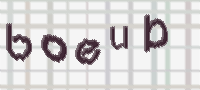 Изображение CAPTCHA для предотвращения спама